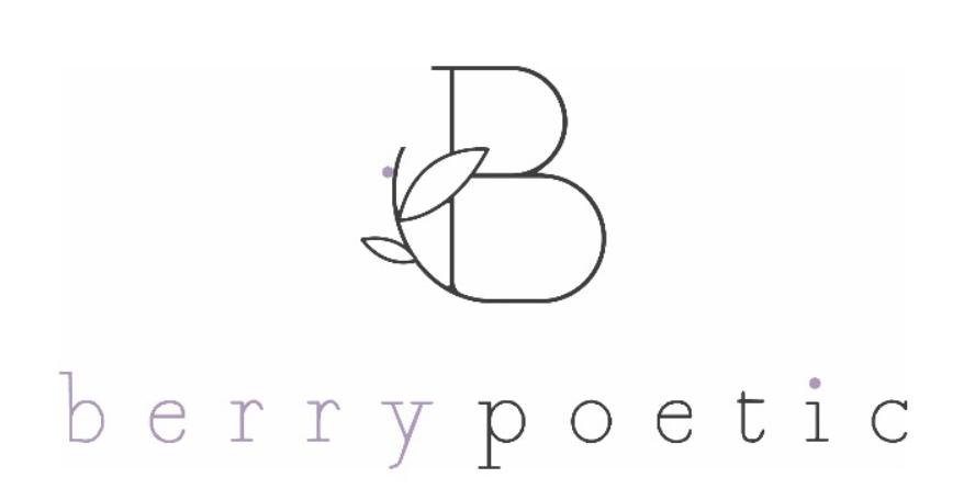 Berry Poetic